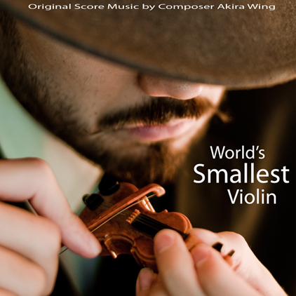 worlds-smallest-violin.jpg?w=584