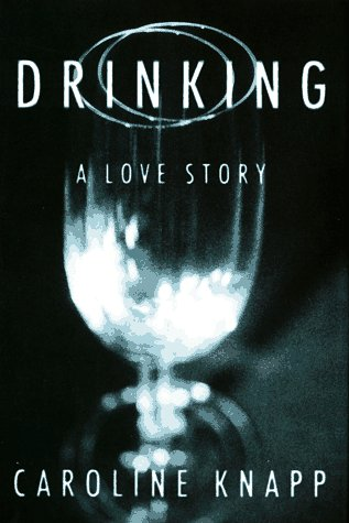 STORY LOVE DRINKING A